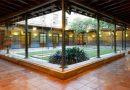 Abre en el corazón de Valencia la Escuela Superior de Idiomasdel colegio Gran AsociaciónESIGA