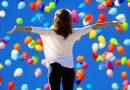 Términos y mentalidades: Impulsos e instintos