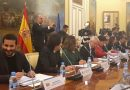 """Marzà: """"Es necesario realizar pasos más valientes en algunos aspectos de la propuesta de modificación de la Lomce"""""""