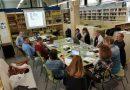 Proyecto VITAEproyectos de buenas prácticas para la formación profesional