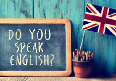 FSIE Región de Murcia acuerda con Amilingua Internacional una formación lingüistica en inglés
