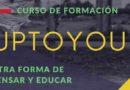Llega la versión online del curso de educación emocional de UpToYou