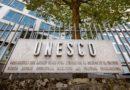 El apoyo de la UNESCO en materia educativa ante la Covid-19