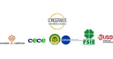 logos concertadas