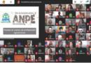 El sindicato ANPE Castellón no descansa y apuesta por sus afiliados