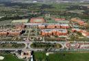 La universidad Alfonso X El Sabio apuesta por su Formación online