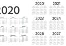 Los docentes tendrán menos horas lectivas en el curso escolar 2021-2022