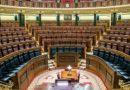 FSIE Murcia, en contra de la postura de la Comisión para la Reconstrucción social y Económica sobre educación
