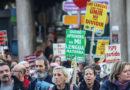 Tropiezos con la Ley de Plurilingüismo de la Generalitat Valenciana