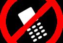Madrid limita el uso del móvil para mejorar el rendimiento académico y luchar contra el acoso escolar