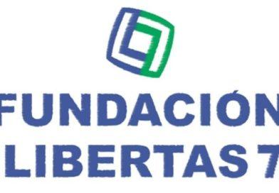 24º aniversario de la Fundación Libertas 7