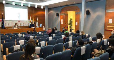 El Coaching de equipos para la mejora de la función directiva de los centros educativos
